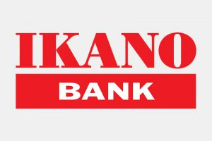 Ikano Bank supports renewables