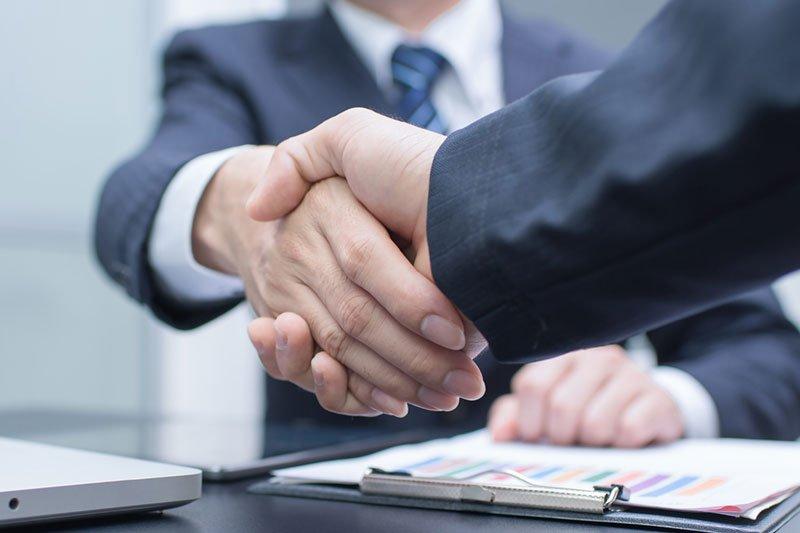 HIES affiliate partner