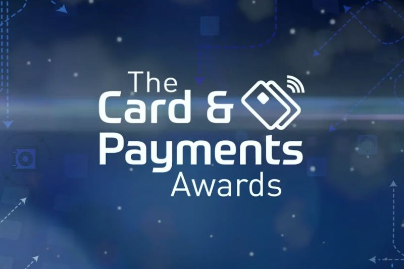 The Card & Payment Awards