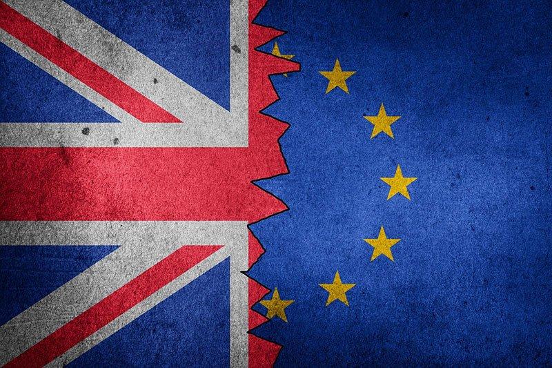 CE Mark future in a no deal brexit