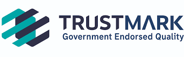 trustmark membership for green homes grant scheme