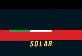 Zanussi Solar