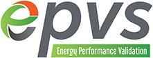 EPVS logo