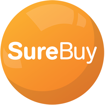 SureBuy Consumer Protection Group