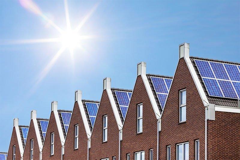 solar purchasing scheme