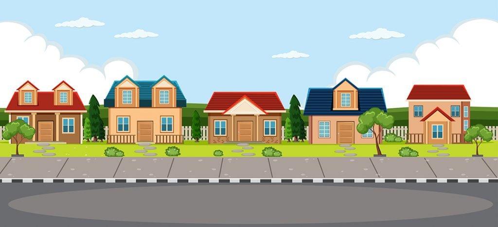 green homes grant scheme survey